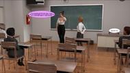 German3909090390 - Teacher Skinsuit