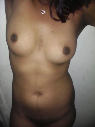 Sri lankan girls nude selfie consider