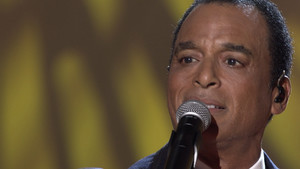 Jon Secada - Live on Soundstage (2017) [Blu-ray]