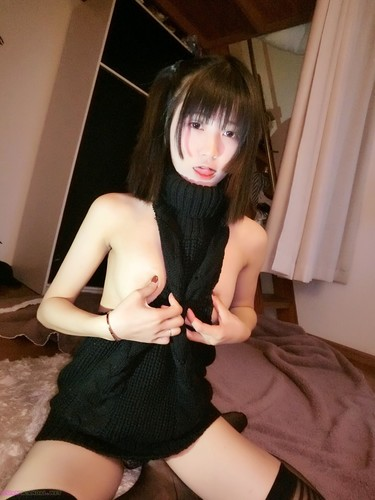 Chinese Sex Scandal With Beautiful Model 178 Pretty Teen