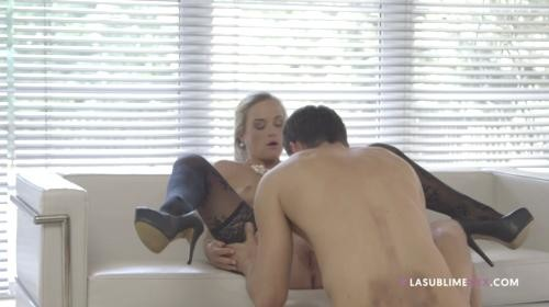 [LaSublimeXXX] Vinna Reed Moments Of Passion (2017/1.53 GB/1080p)