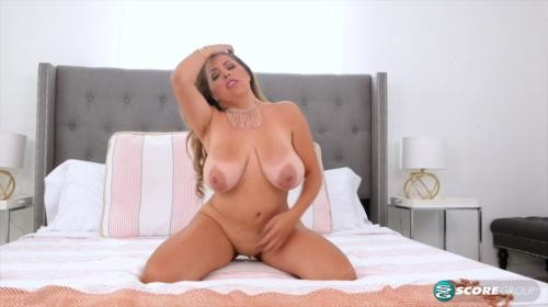 [PornMegaLoad] Alessandra Miller Tits And Ass Latin Style (2017/1.05 GB/1080p)