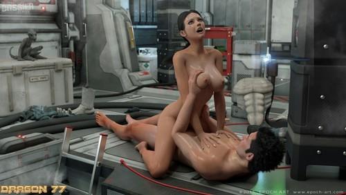 Amateur asian orgy video