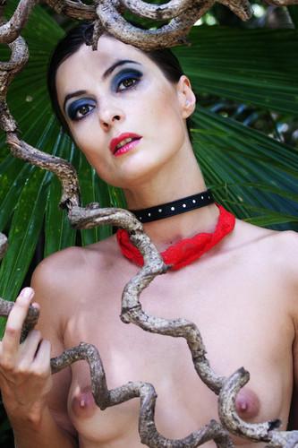 TheLifeErotic.com – Danilla Wild [September 16, 2017]