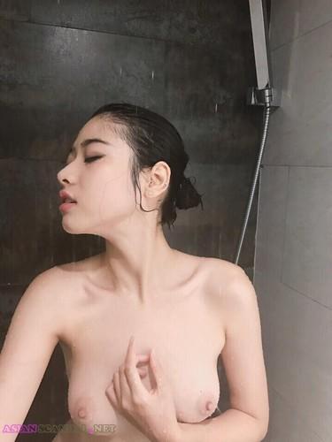 Thai Ngoc San