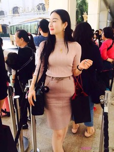 Young vietnamese girl jenny in hotel with mature boyfriend