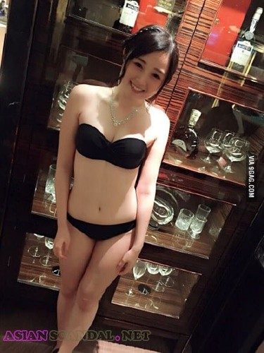 Beautiful Japanese AV Emiri suzuhara