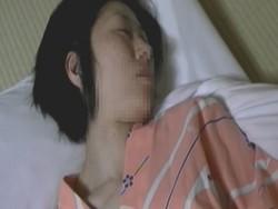 投稿作品 雅さんの独断と偏見で集めた動画集 Vol.136 睡眠vol.05 眠り姫