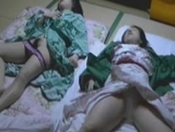 投稿作品 雅さんの独断と偏見で集めた動画集 Vol.137 睡眠vol.06 眠り姫