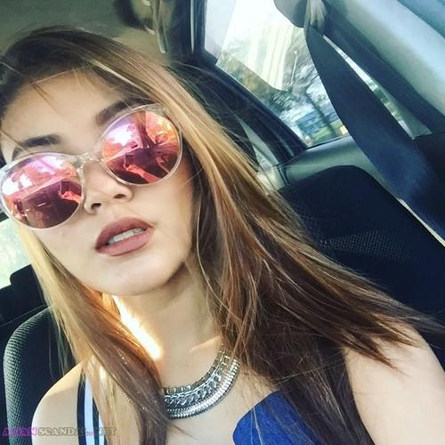Eyka Farhana