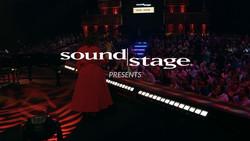 Regina Spektor - Live On Soundstage (2017) [Blu-ray]