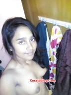Desi Girlfriend Boobs and Pussy Shows