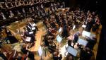 Antonin Dvorak - Requiem Op. 89  (2017) [Blu-ray]