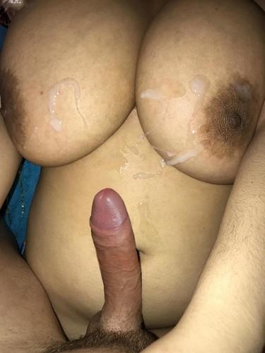 Vintage Lesbian Big Boobs
