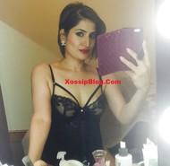 Sexy UK Pakistani Girlfriend Nude