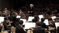 Ludwig van Beethoven - Symphonies Nos. 2 & 7 (2017) [Blu-ray]