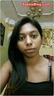 Malaysian Indian Girl Nude