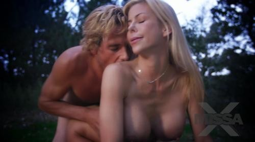 [MissaX] Alexis Fawx The Getaway 5 Camping Edition (2017/774.32 MB/720p)