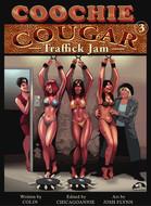 Josh Flynn Coochie Cougar vol 3