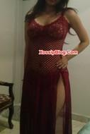 Karachi Wife Nude Shows