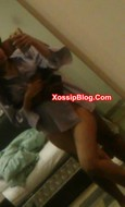 Karachi Wife Nude Shows 2