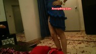 Karachi Wife Nude Shows 2