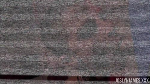 [PornstarPlatinum] Joslyn James Bound For Pleasure (2017/966.69 MB/1080p)