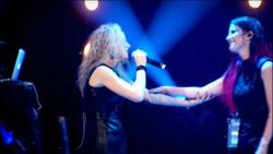 Delain - A Decade Of Delain - Live At Paradiso (2017) [Blu-ray]