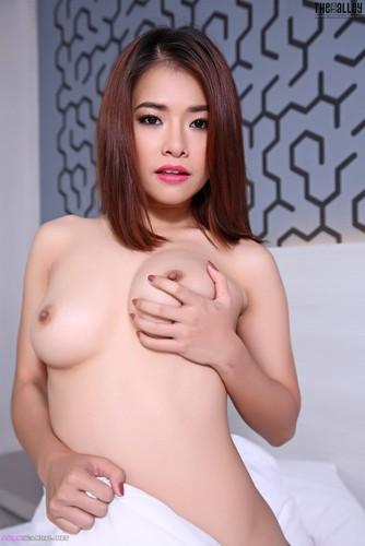 Janeja Chn Porntip