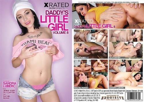 Daddys Little Girl 7