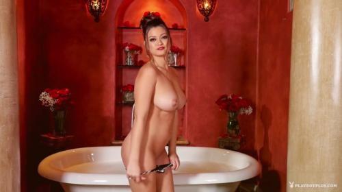 [PlayboyPlus] Mashup Best Of Baths Vol 3 (2017/407.91 MB/1080p)
