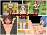Succubus Tales Chapter 1 Niccis Revenge v 0.7 c by Senryu-sensei