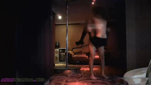 Collection of Sexy Busty Dongguan Sauna Gals
