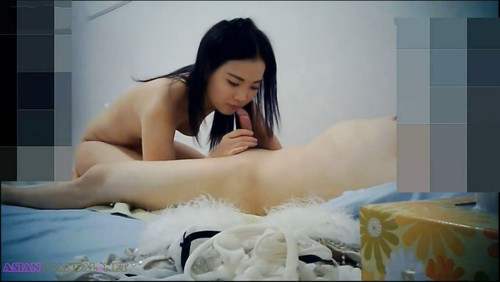 Chinse Models Sex Videos Vol 273