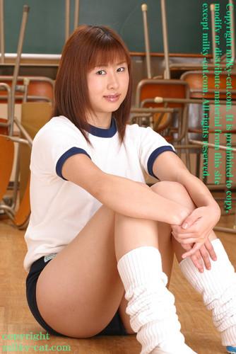 Milky-Cat com_BBD-04 Momoka Harusaki Bukkake Rape And Face Fucking School Girl Momoka Harusaki With Schoolwear Vomit XXX iMAGESET-kinkystuff