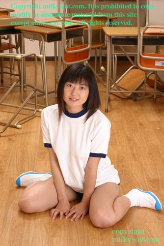 Milky-Cat com_BBD-05 Annri Mizuna Bukkake Rape And Face Fucking School Girl Annri Mizuna With Schoolwear Vomit XXX iMAGESET-kinkystuff