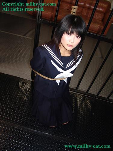Milky-Cat com_BBX-01 Yuria Hidaka Bukkake Rape And Face Fucking G-tuned XXX iMAGESET-kinkystuff