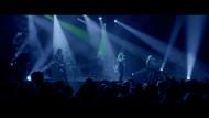 Silly - Wutfanger - Das Konzert -  Live In Berlin (2017) [Blu-ray]