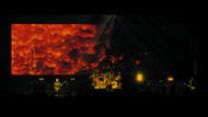 Black Sabbath - The End - Live In Birmingham (2017) Blu-ray