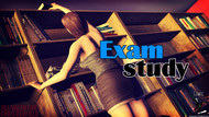 Junkerz Exam Study