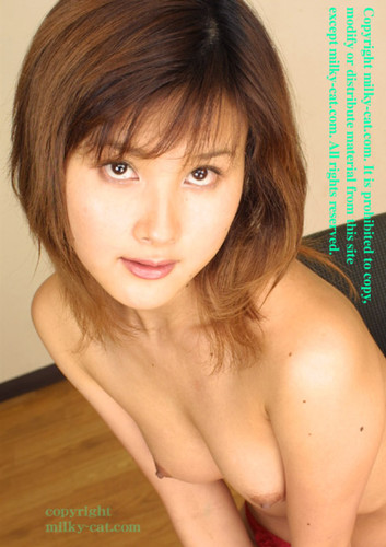 Milky-Cat com_ZGD-05 Rua Isikawa The Bukkake Facial Vol 5 XXX iMAGESET-kinkystuff