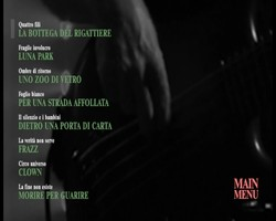 Semiramis - Frazz Live (2017) [DVD5]