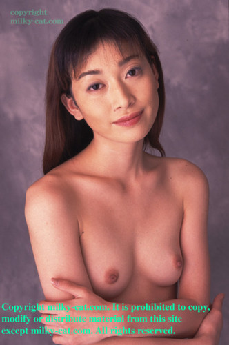 Milky-Cat com_ZGD-02 Ryo Makimura The Bukkake Facial Vol 2 XXX iMAGESET-kinkystuff