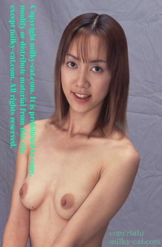 Milky-Cat com_ZGD-04 Momo Mochida The Bukkake Facial Vol 4 XXX iMAGESET-kinkystuff