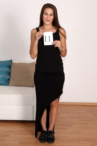 ALSScan.com – Yenna Black Czech 2017 Casting Model 11 [December 8, 2017]
