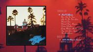 Eagles - Hotel California [40th Anniversary] (2017) [Blu-ray]