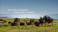 Weber, Koncz, Dvorak, Brahms - Europakonzert 2017 from Cypru