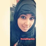 UK Busty Pakistani Girlfriend Nude