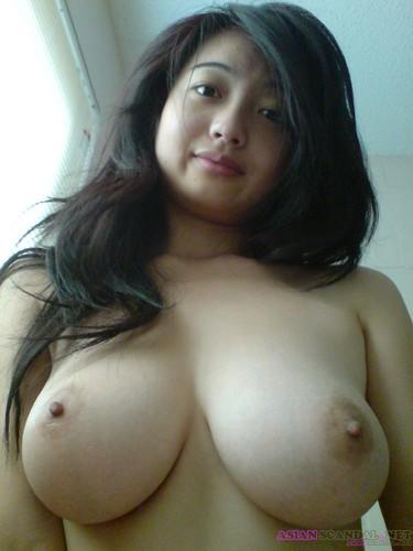 Kat dennings naked pics