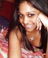 NRI Indian Princess Slut Girl Nude